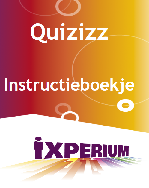quizizz instructie